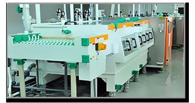 Sun Light PCB & Technologies LTD